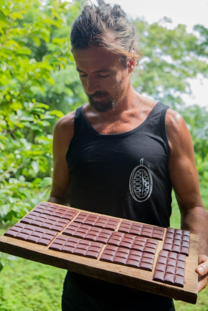 Oro Chocolate 010519-4-683x1024 Origin Story
