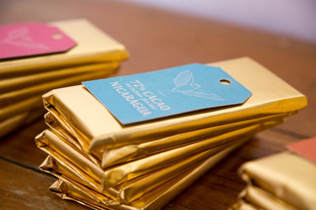 Oro Chocolate Golden-wraps2-1024x683 Wholesale