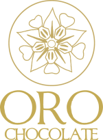 Oro Chocolate